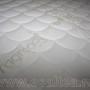 Memory Foam 80×190 cm