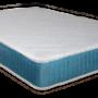 Saltea Memory Foam - Latex Saltex